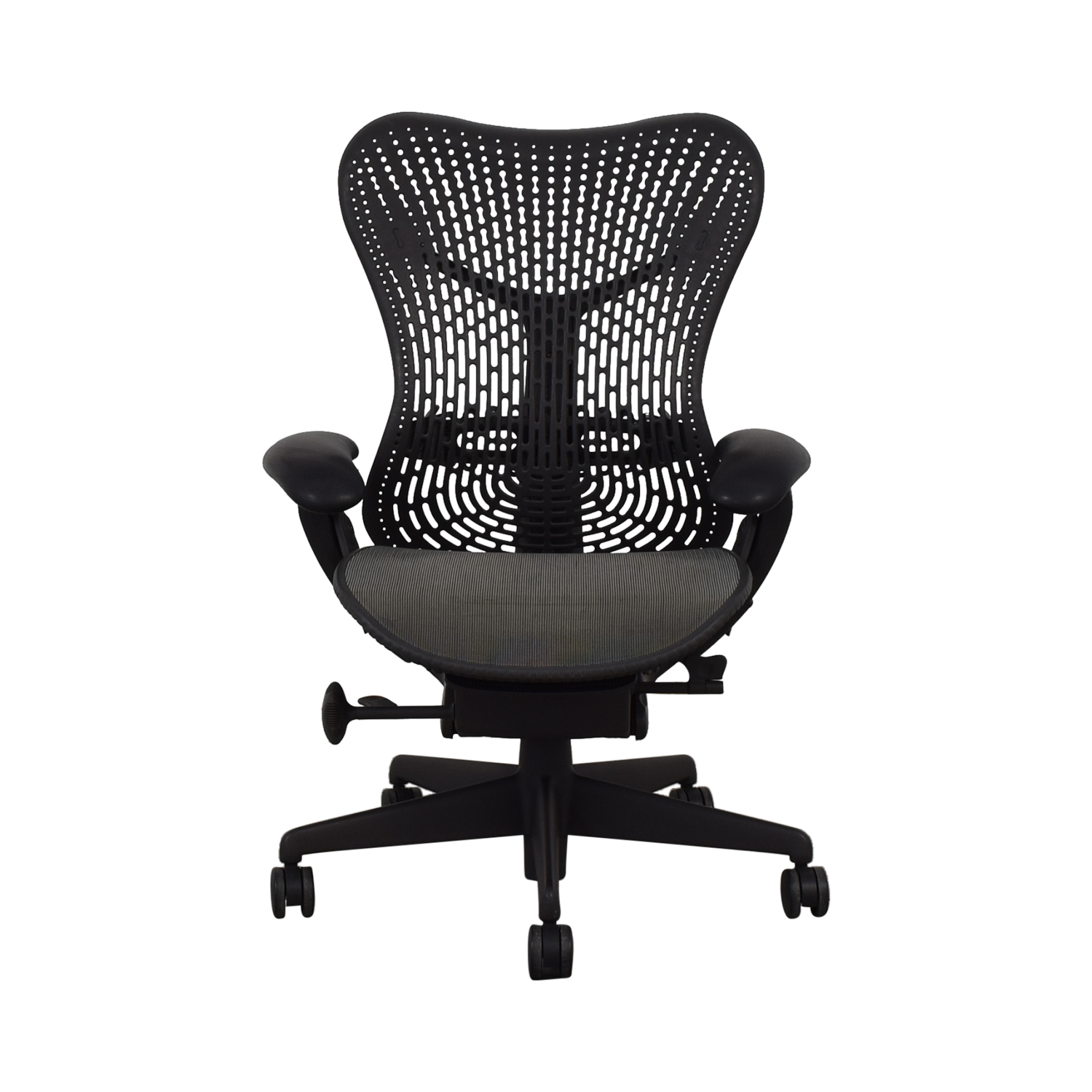 Herman Miller Herman Miller Ergonomic Office Chair