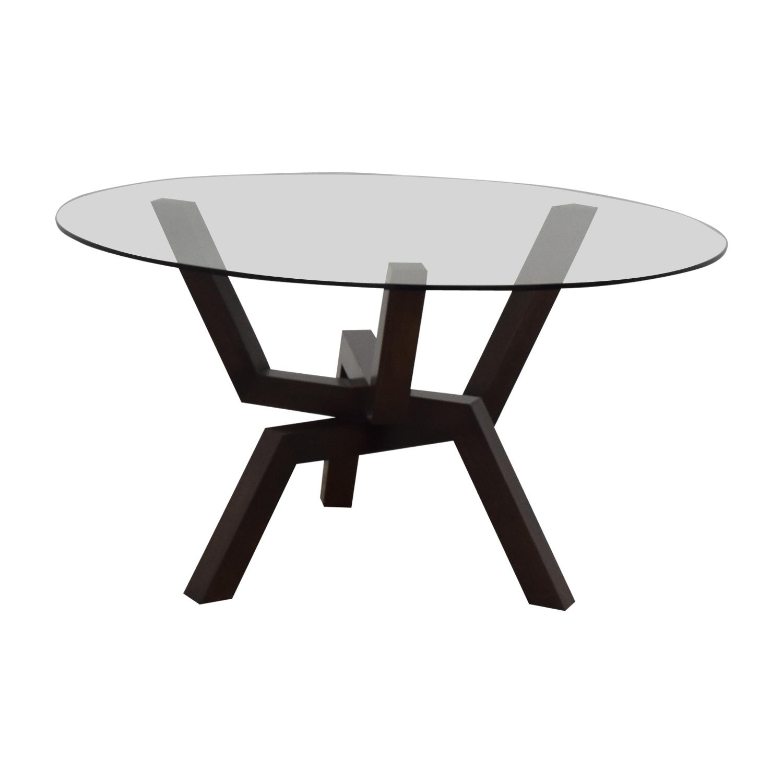 AllModern Cleo Dining Table / Dinner Tables