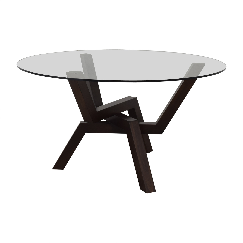 buy AllModern Cleo Dining Table AllModern