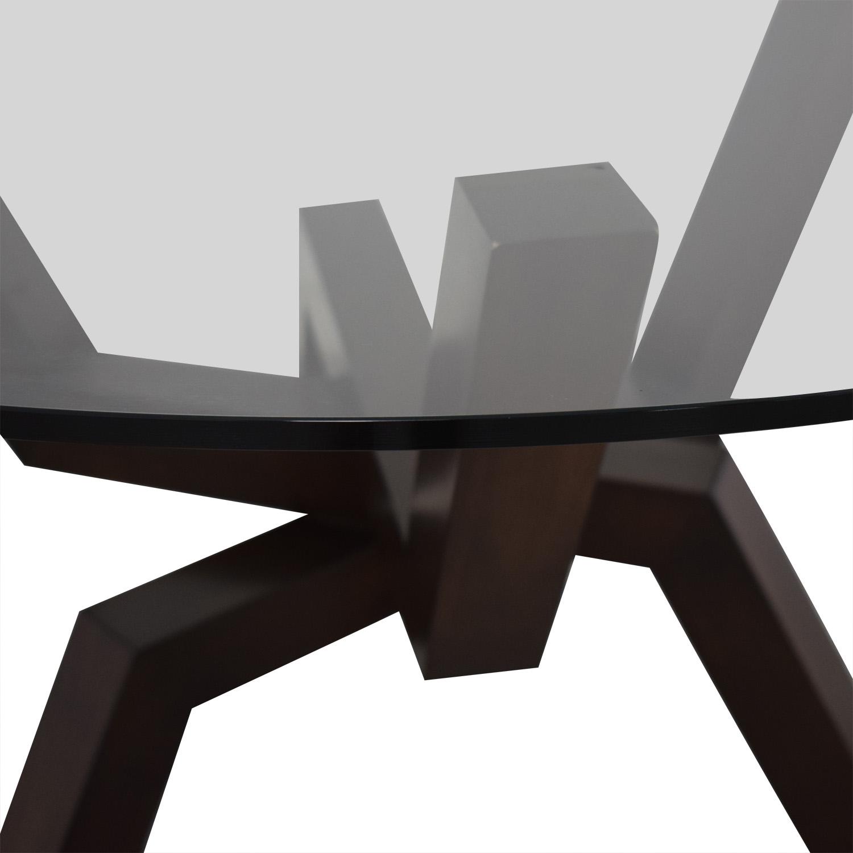 AllModern AllModern Cleo Dining Table Tables