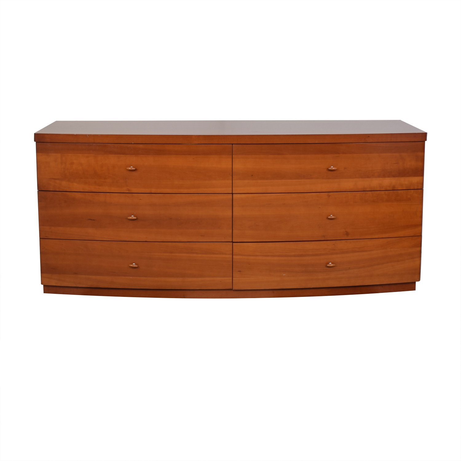 shop  Italian Wood Dresser online