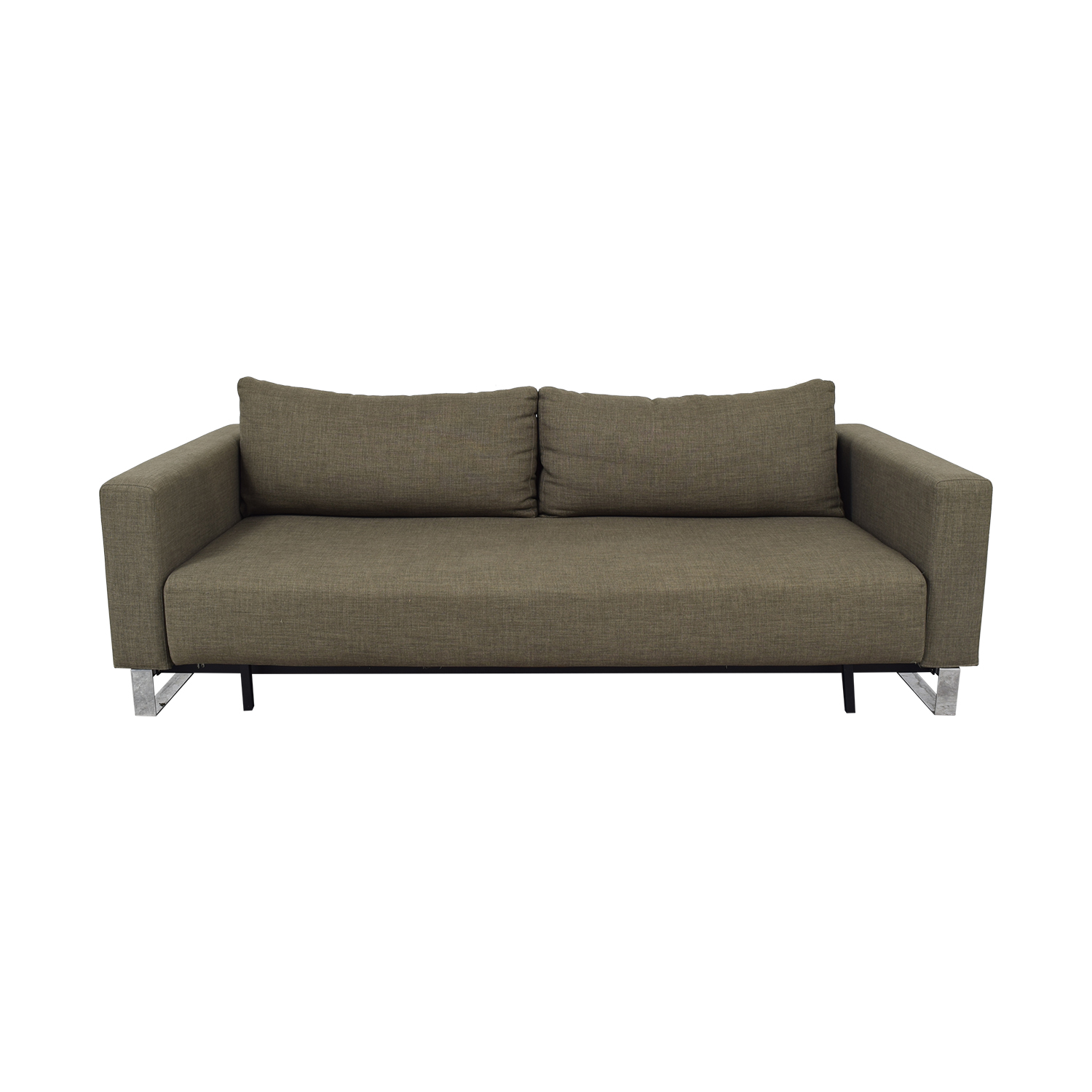buy Innovation Living Cassius D.E.L. Sofa Bed Innovation Living