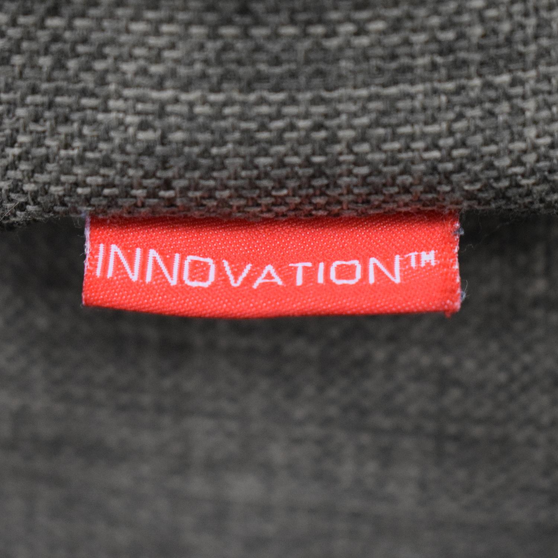 buy Innovation Living Cassius D.E.L. Sofa Bed Innovation Living Sofa Beds