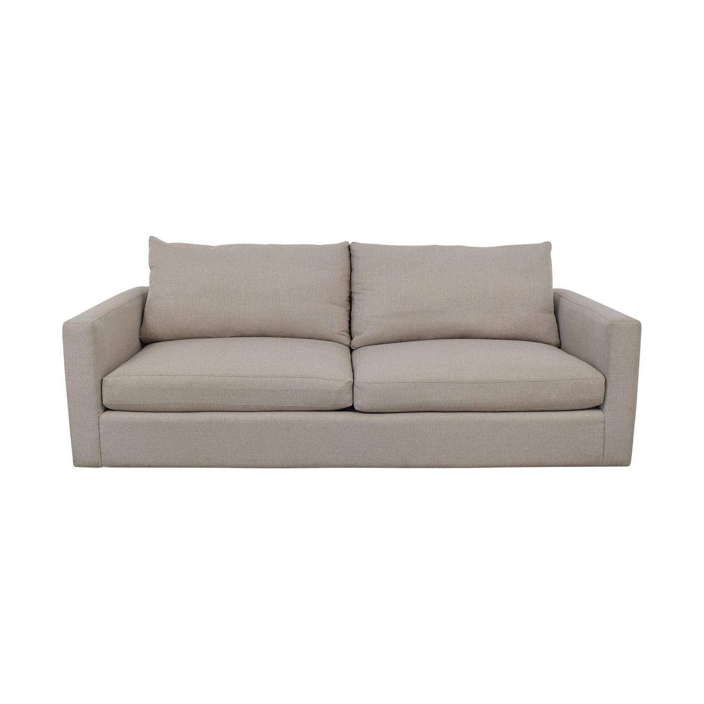 Room & Board Room & Board Mayer Sofa discount