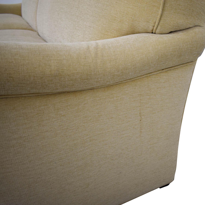buy Kravet Lehigh Sofa Kravet Classic Sofas