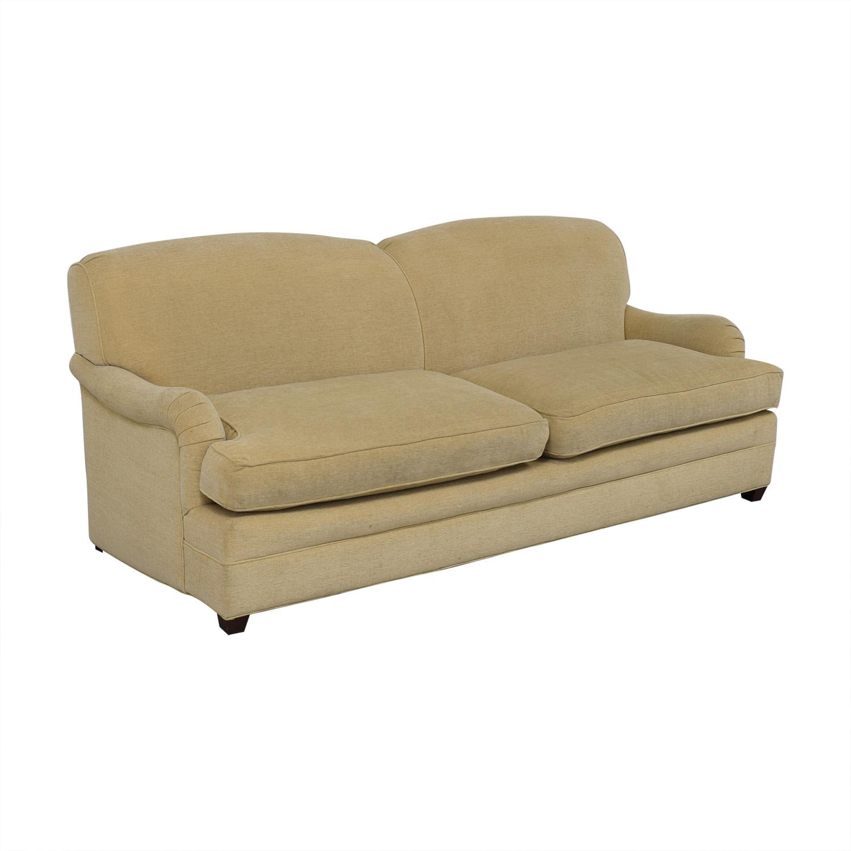 shop Kravet Lehigh Sofa Kravet Classic Sofas