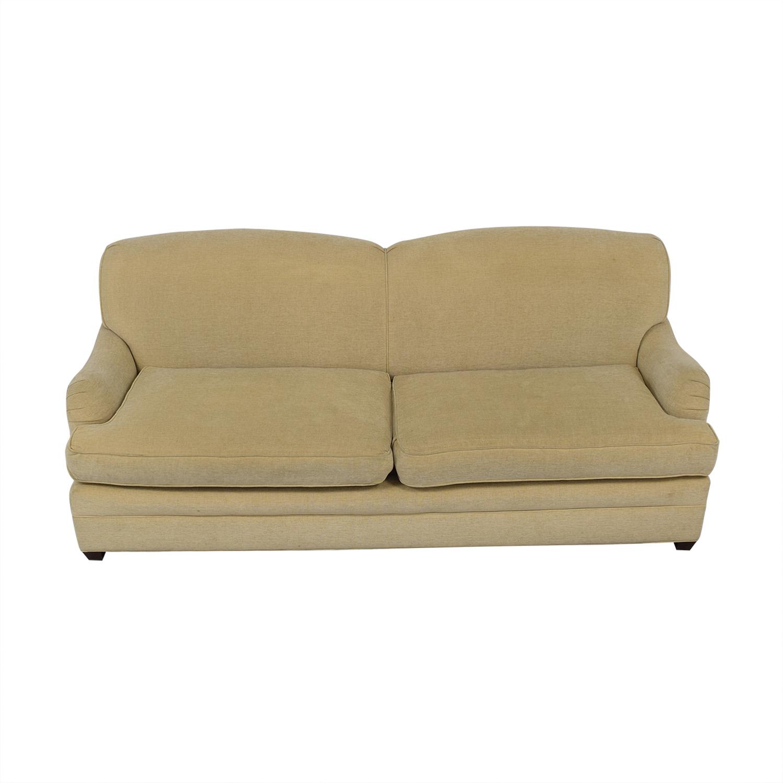 Kravet Kravet Lehigh Sofa price