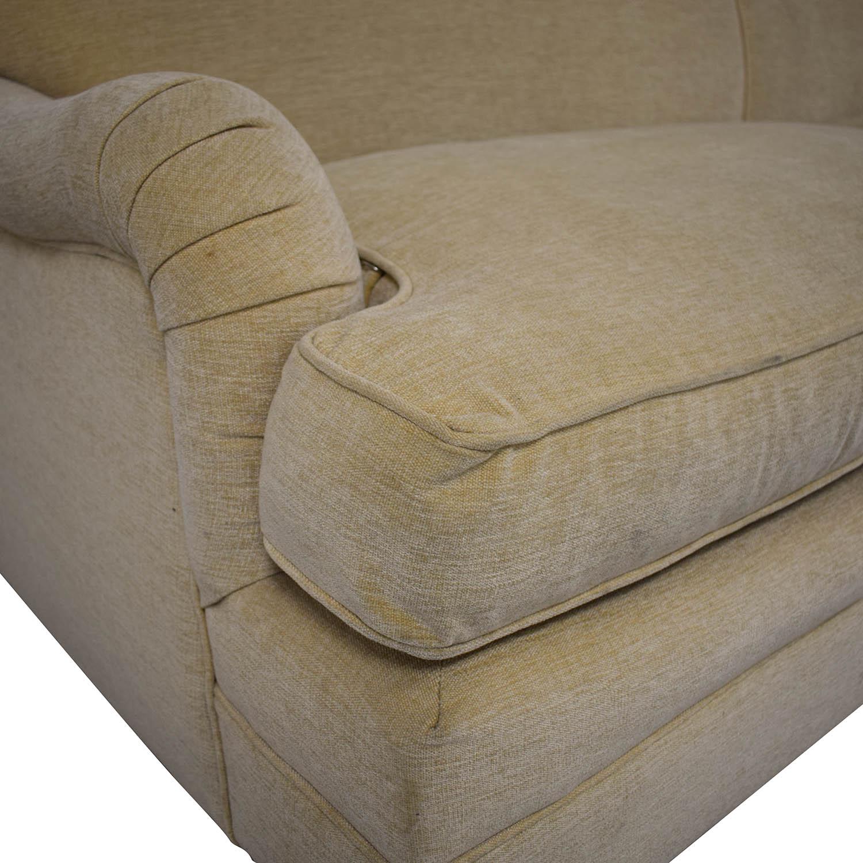 buy Kravet Kravet Lehigh Sofa online