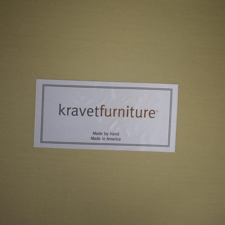 Kravet Kravet Lehigh Sofa Classic Sofas