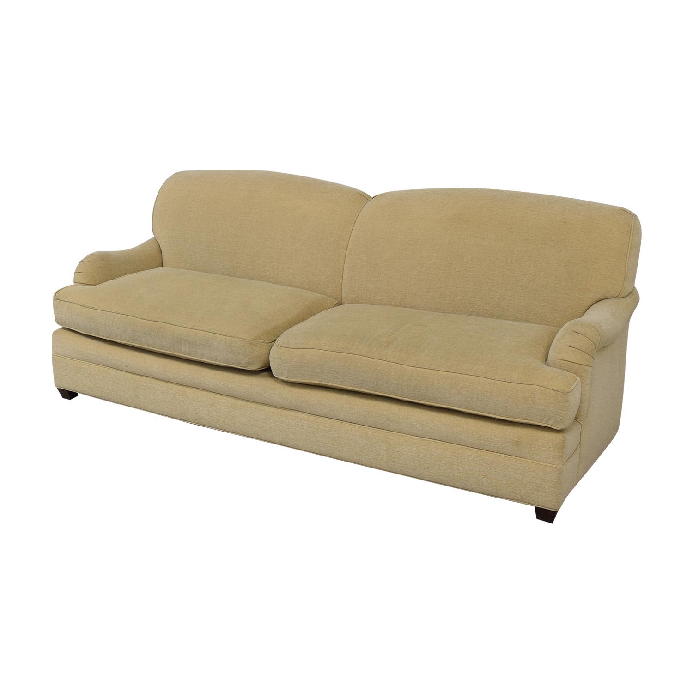 Kravet Kravet Lehigh Sofa on sale