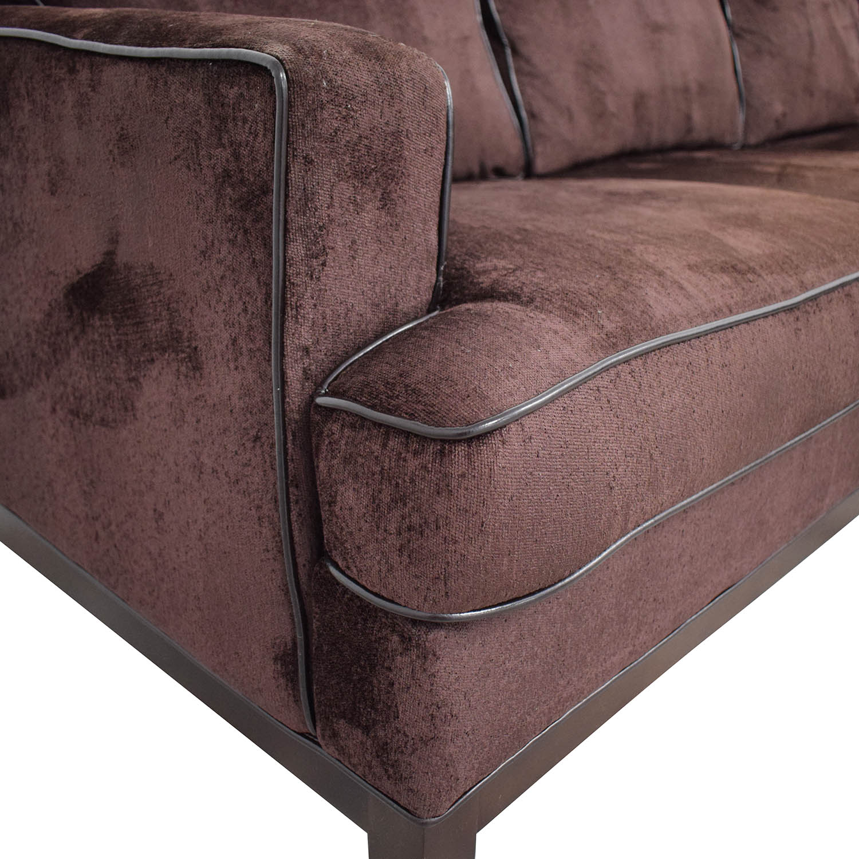 buy Simon Li Sectional Sofa Simon Li Sofas