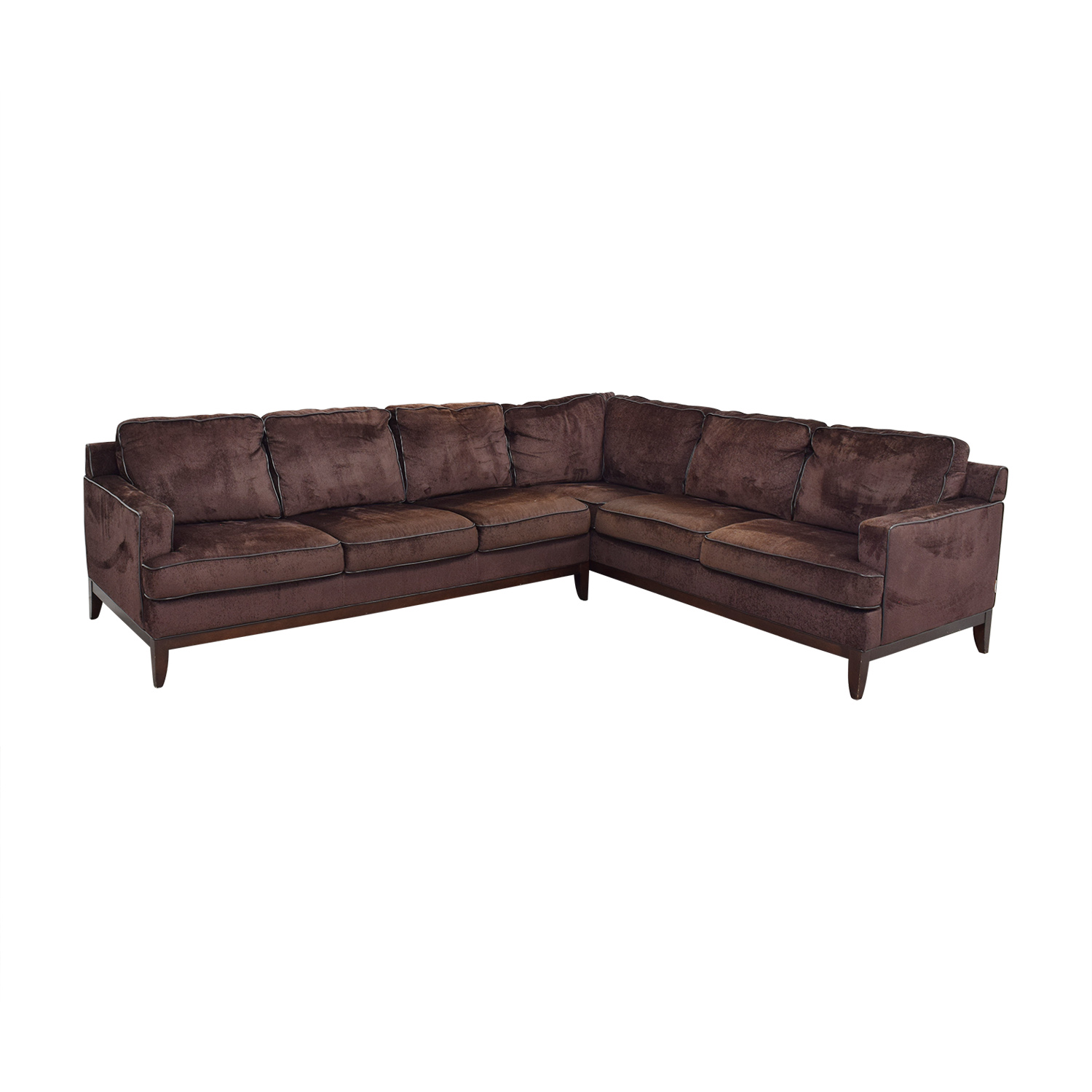 Simon Li Simon Li Sectional Sofa coupon