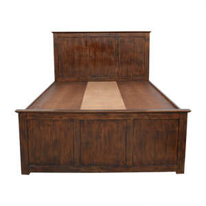 Kaiyo - Used furniture for sale