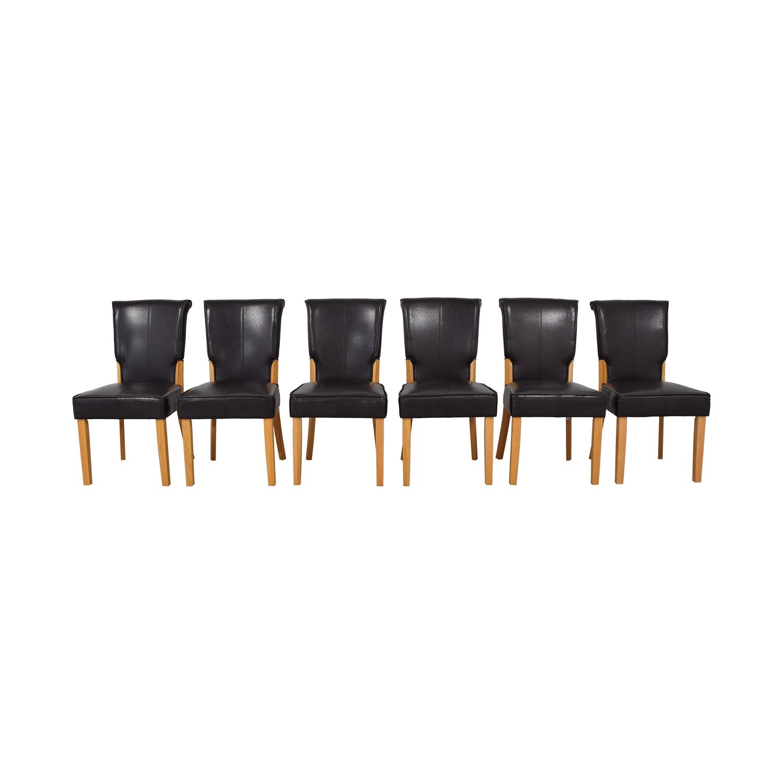 Jofran Jofran Dining Chairs discount