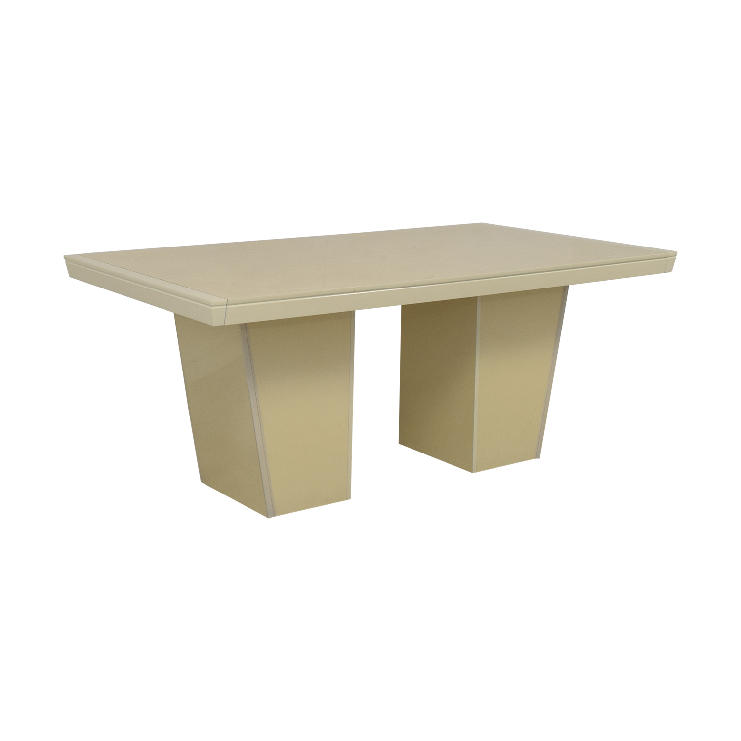 shop Dining Room Table