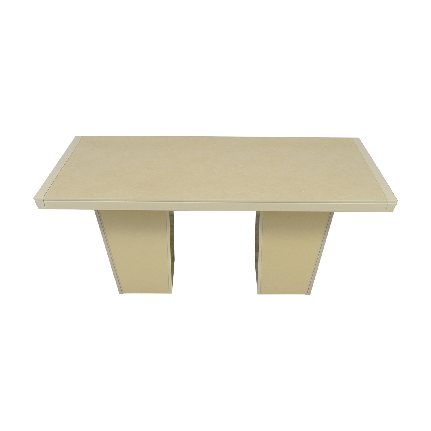 Dining Room Table price