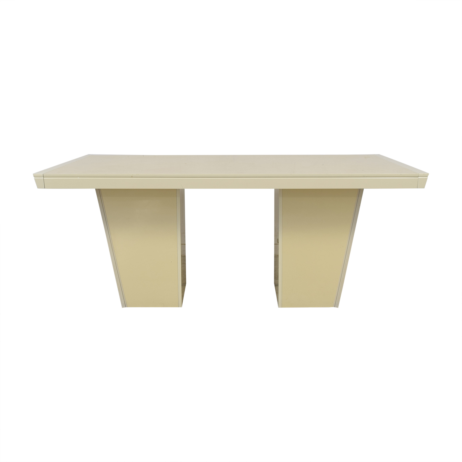 buy Dining Room Table  Utility Tables