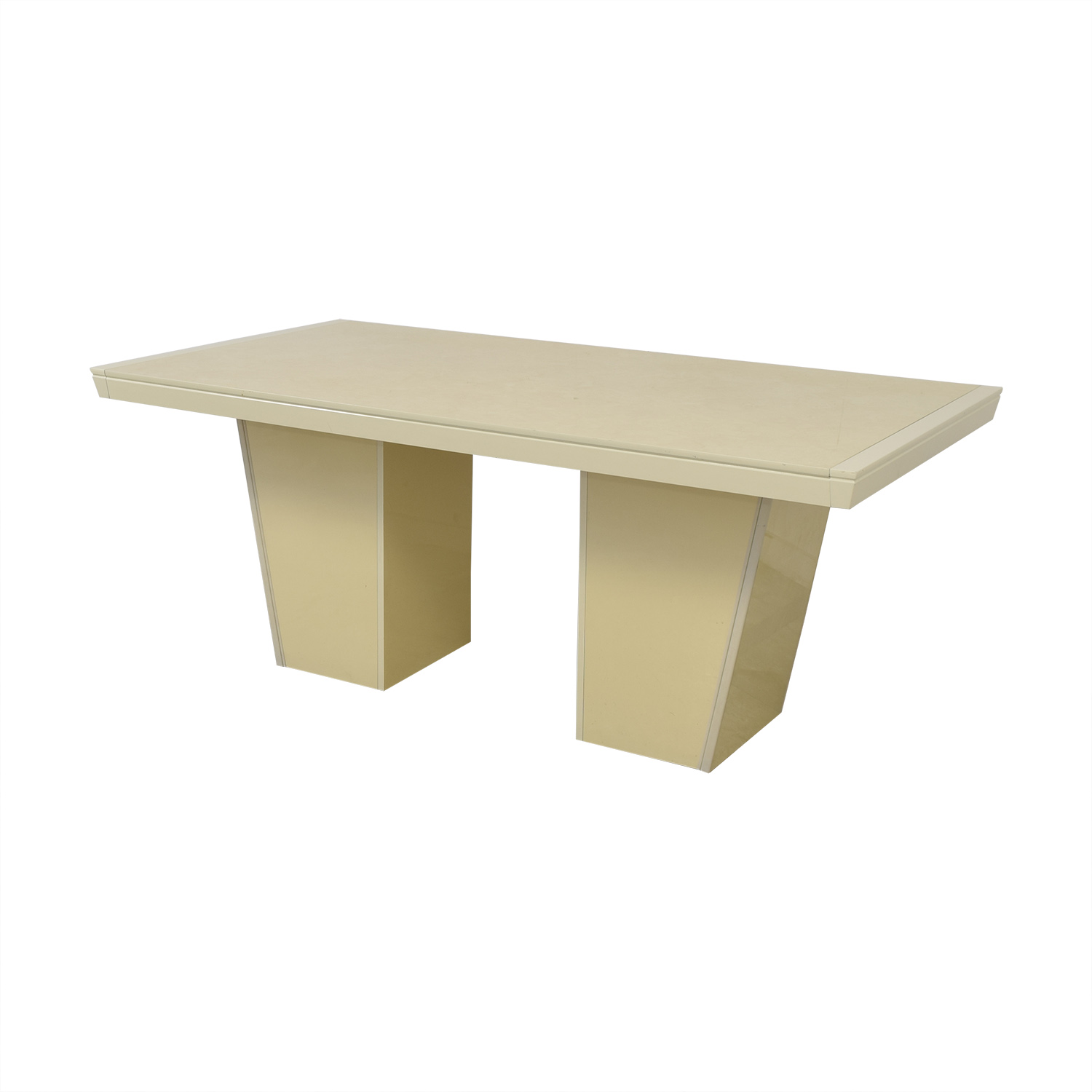 Dining Room Table coupon