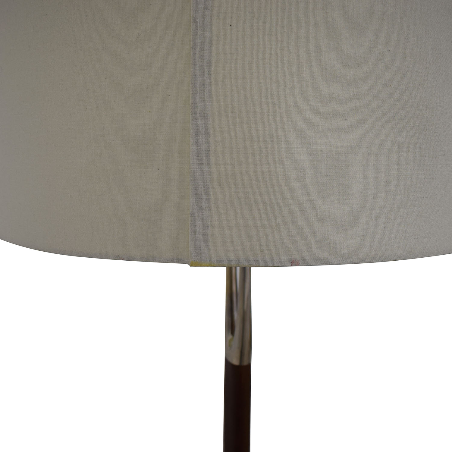 shop Rejuvenation Tall Floor Lamp Rejuvenation Lamps
