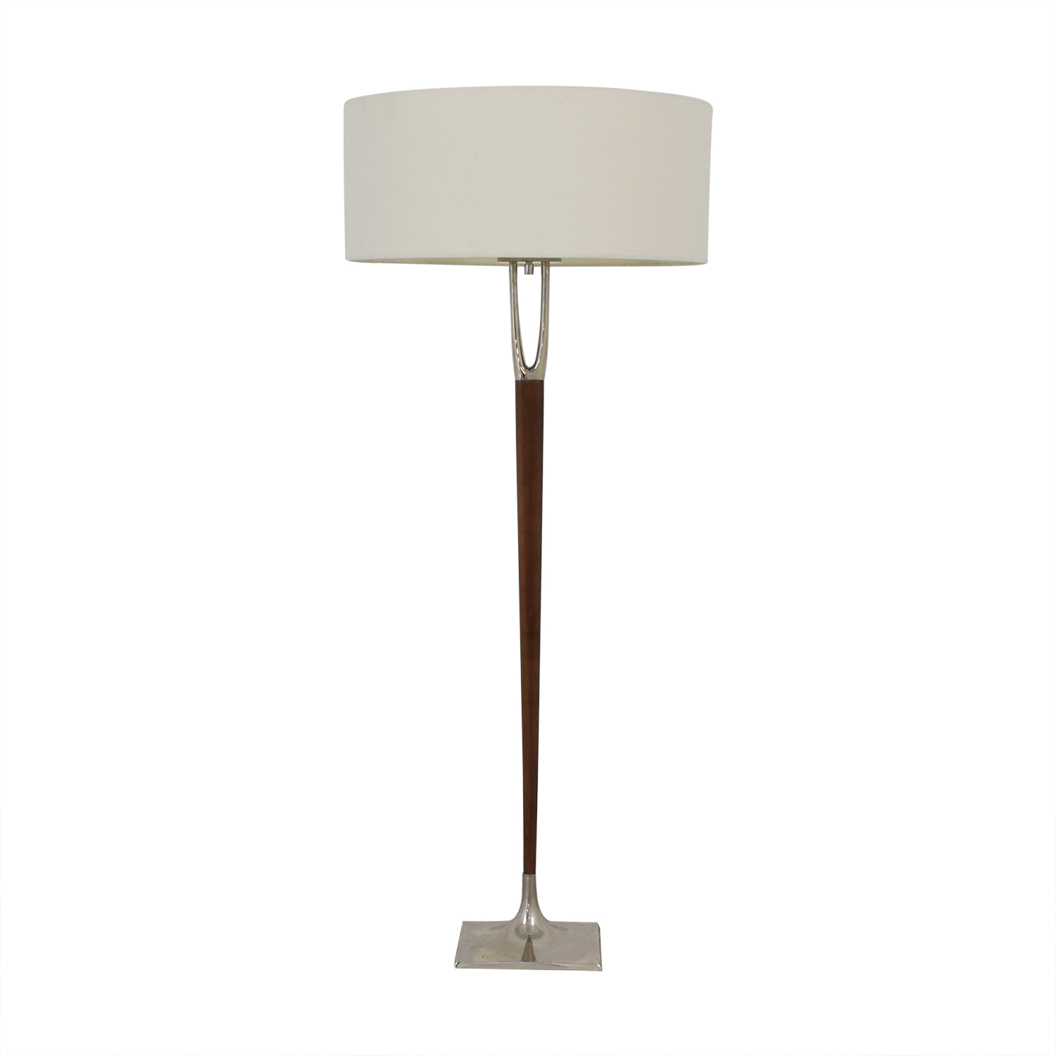 buy Rejuvenation Tall Floor Lamp Rejuvenation