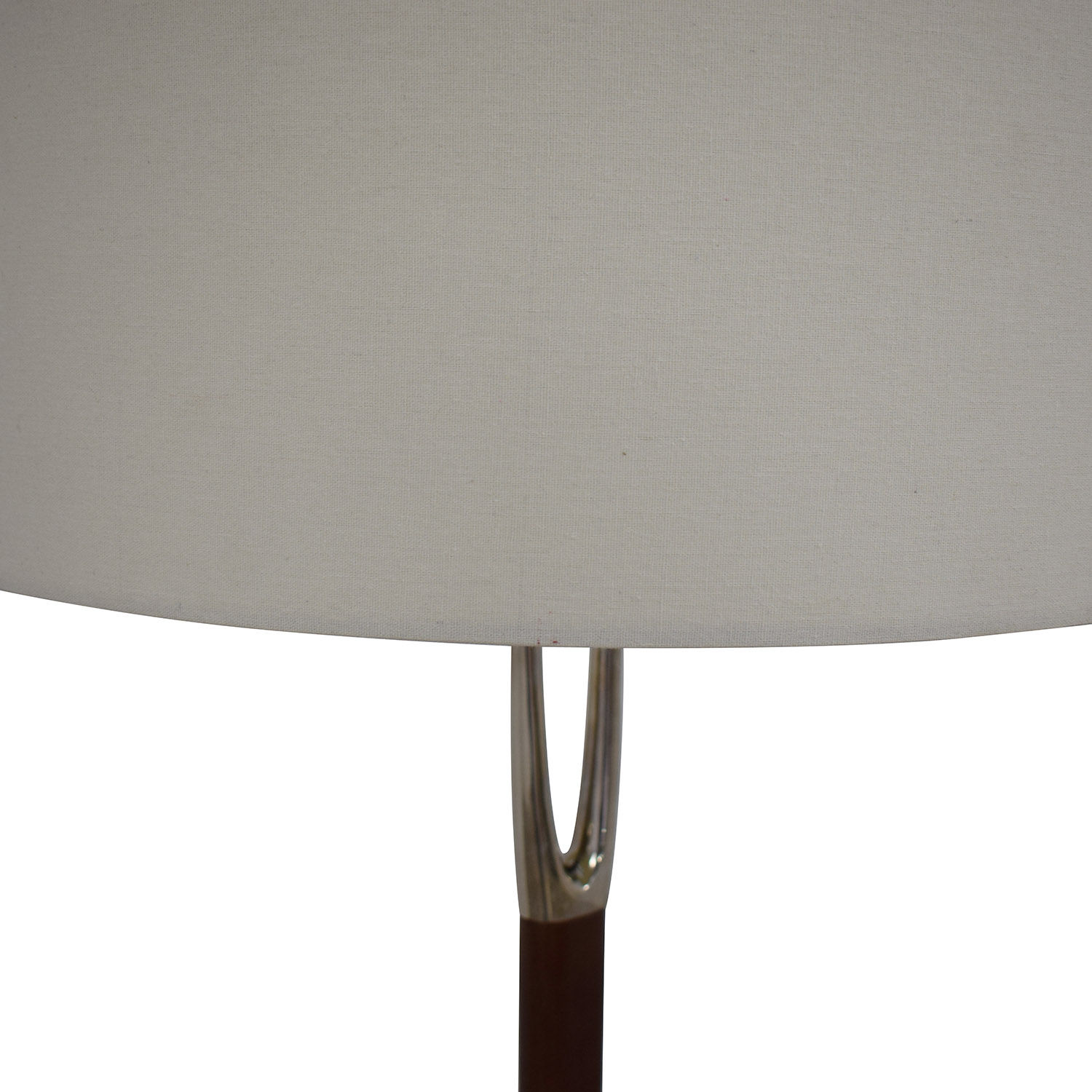 Rejuvenation Rejuvenation Tall Floor Lamp for sale