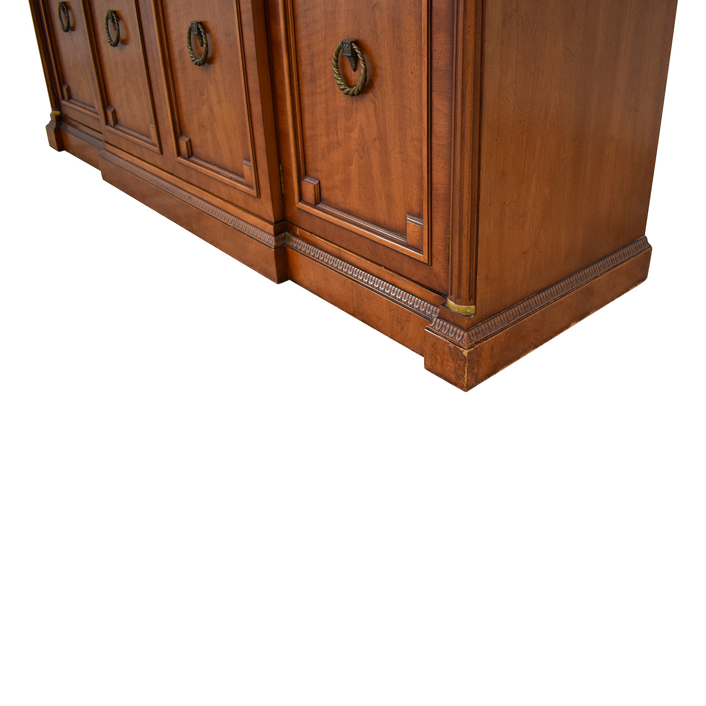 Henredon Furniture Henredon Furniture Sideboard for sale