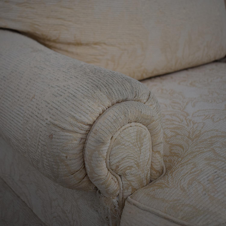 Ethan Allen Ethan Allen Sleeper Sofa nyc