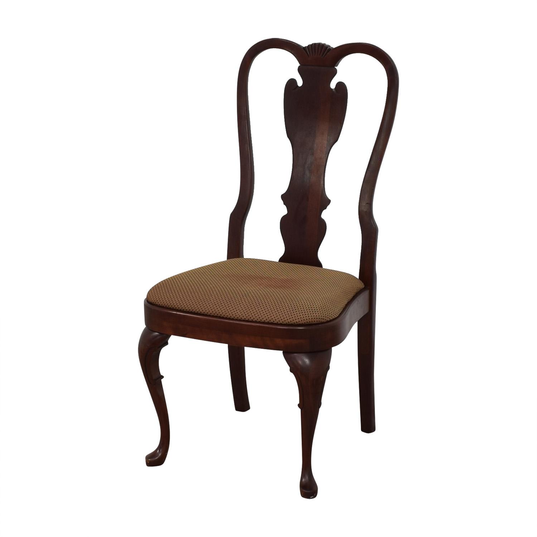 buy Pennsylvania House Dining Chairs Pennsylvania House