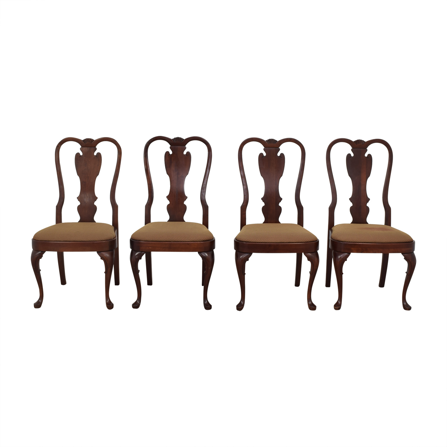 Pennsylvania House Pennsylvania House Dining Chairs price