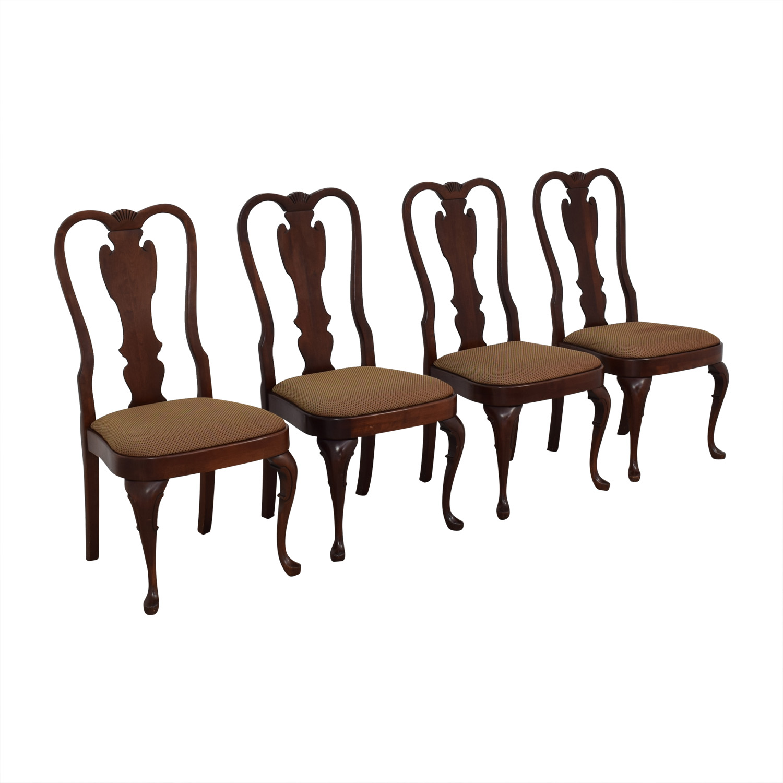 Pennsylvania House Pennsylvania House Dining Chairs for sale