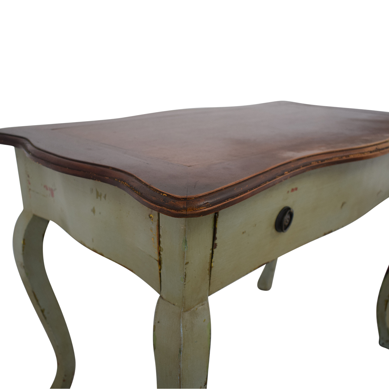 buy Antique Desk  Tables
