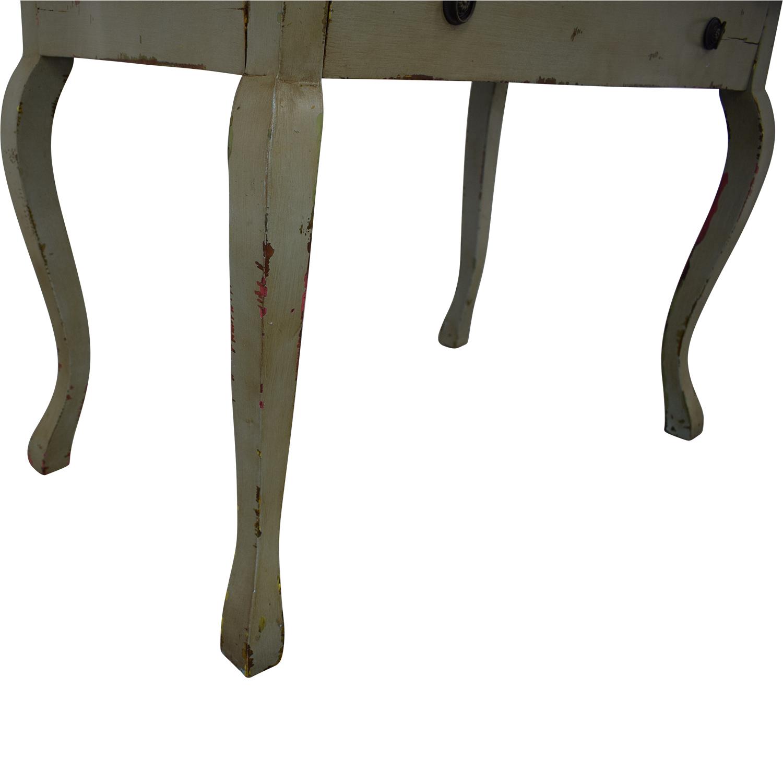 buy Antique Desk