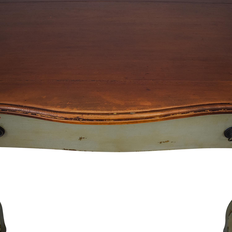 Antique Desk discount