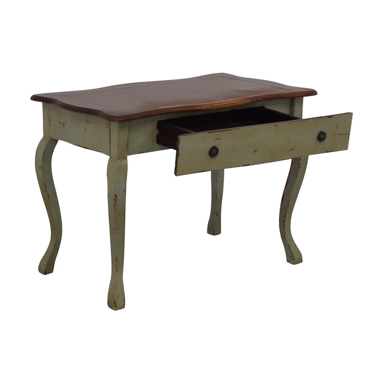Antique Desk price