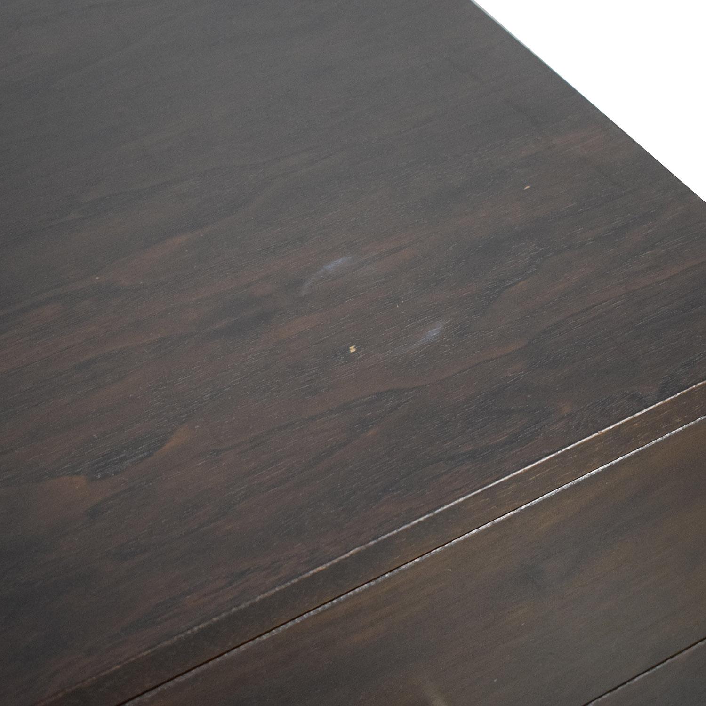 shop Room & Board Room & Board Nightstand online
