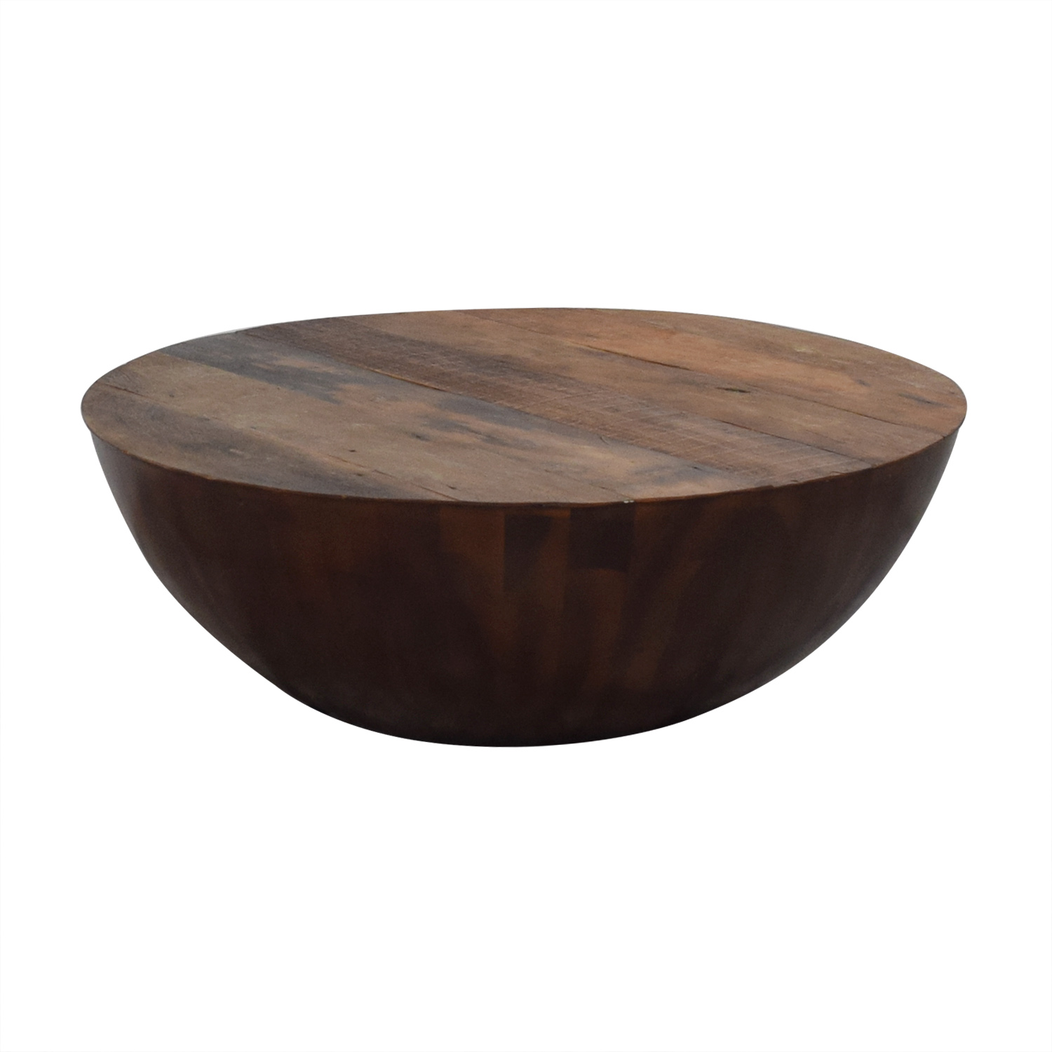 Anthropologie Semisfera Coffee Table / Tables