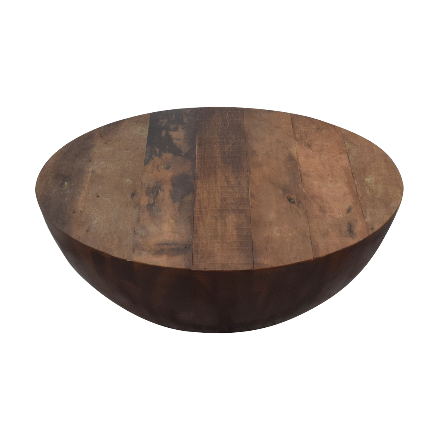 Anthropologie Anthropologie Semisfera Coffee Table second hand
