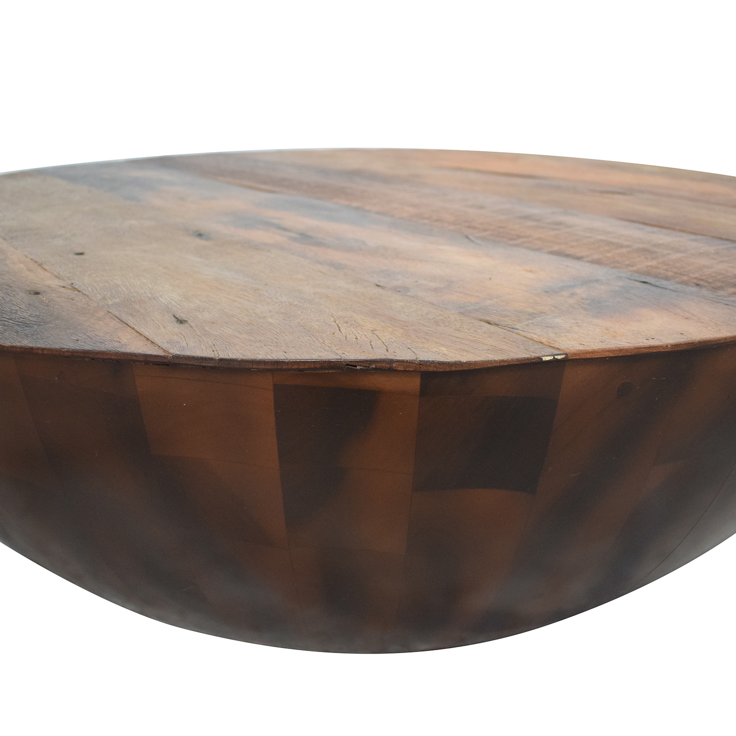 Anthropologie Semisfera Coffee Table / Coffee Tables