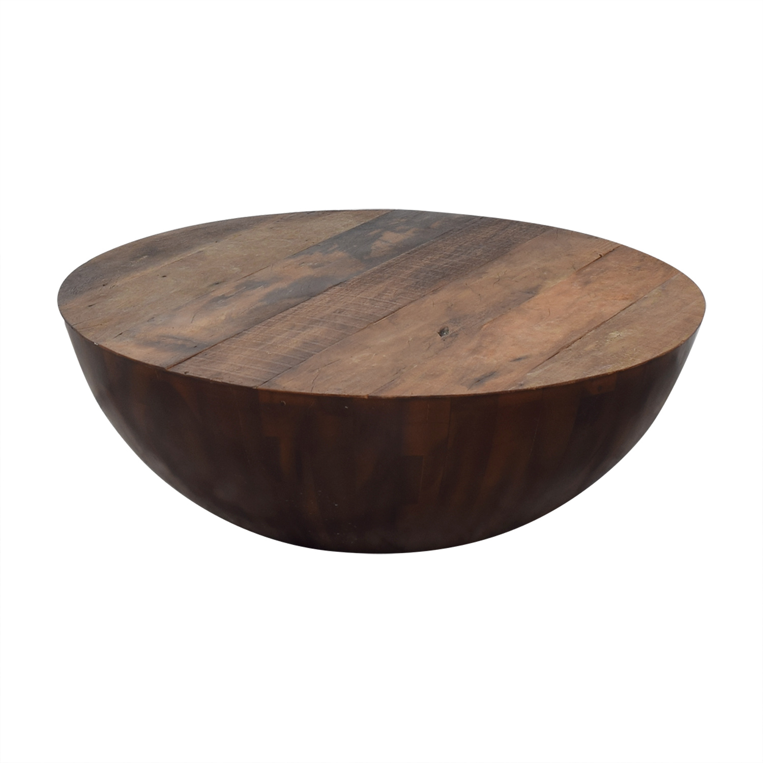buy Anthropologie Semisfera Coffee Table Anthropologie Tables