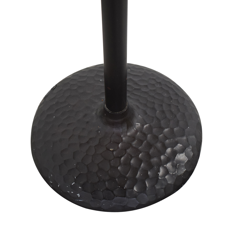 Floor Lamp nj