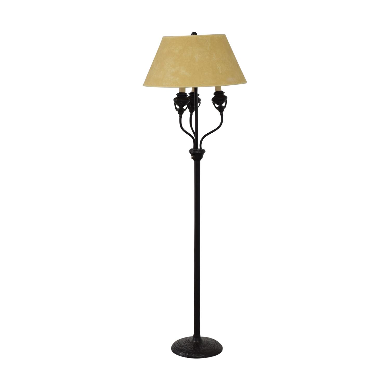 Floor Lamp Lamps