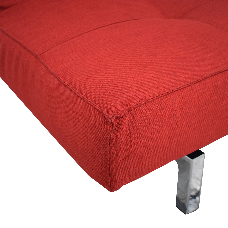buy Room & Board Room & Board Encore Convertible Sofa online