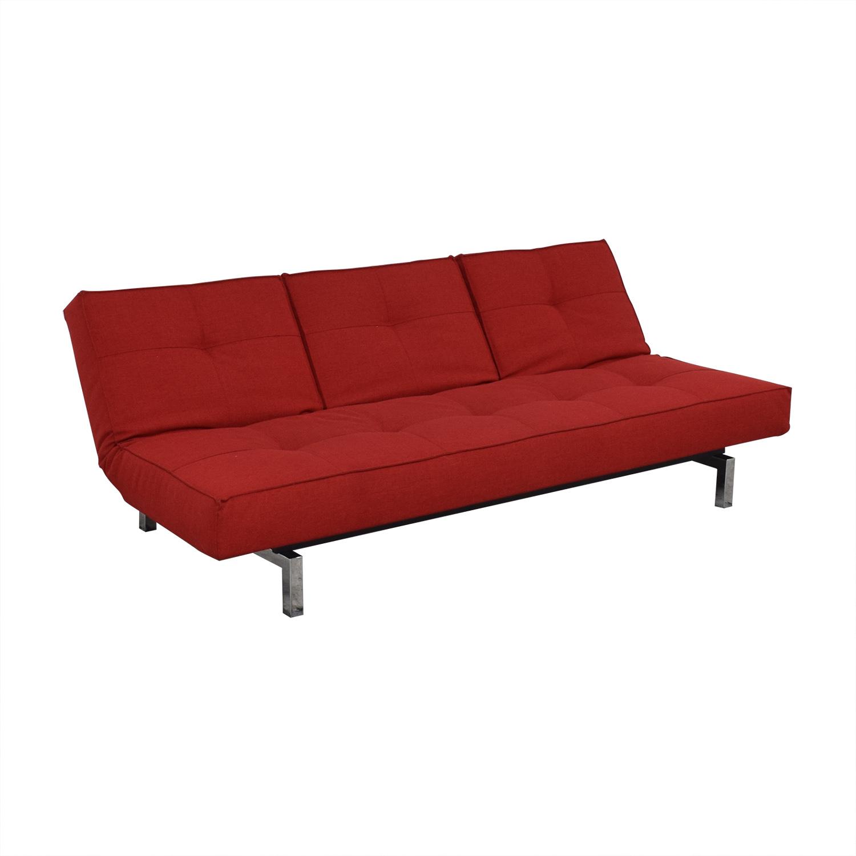 Room & Board Encore Convertible Sofa / Sofa Beds