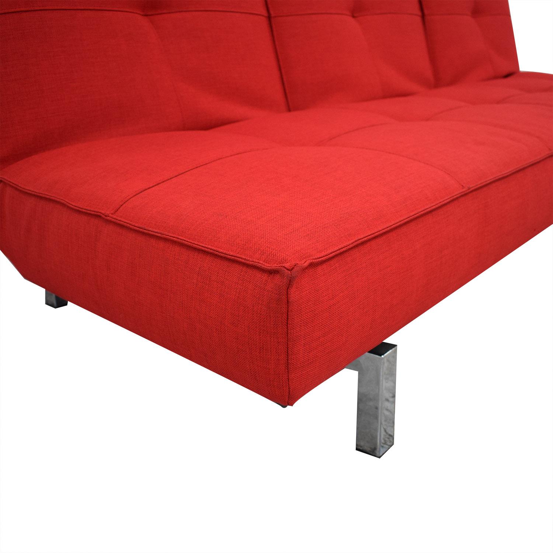 Room & Board Room & Board Eden Convertible Sofa price