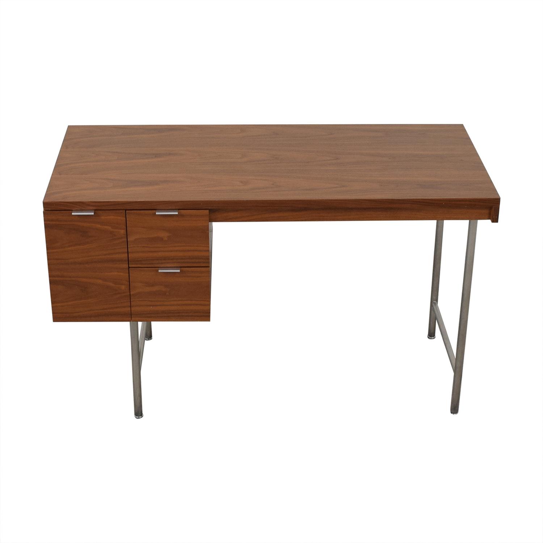 Gus Modern Gus Modern Conrad Desk nyc