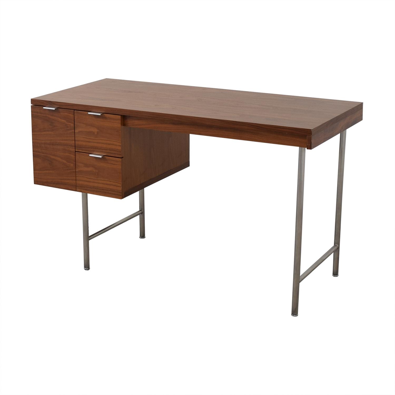 Gus Modern Gus Modern Conrad Desk for sale