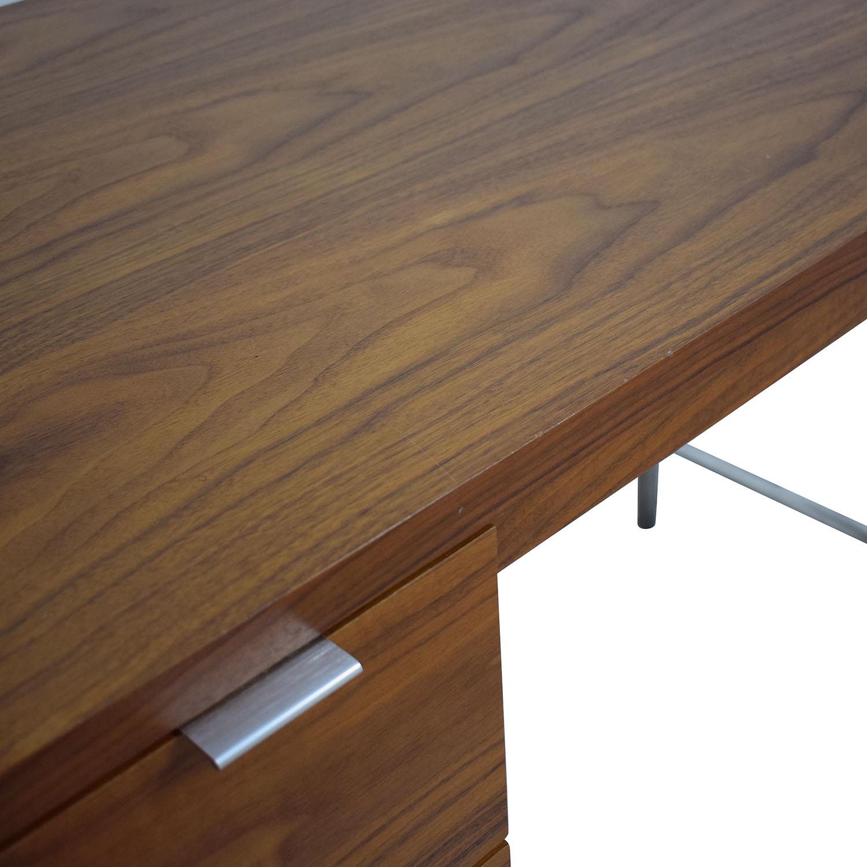 Gus Modern Gus Modern Conrad Desk on sale
