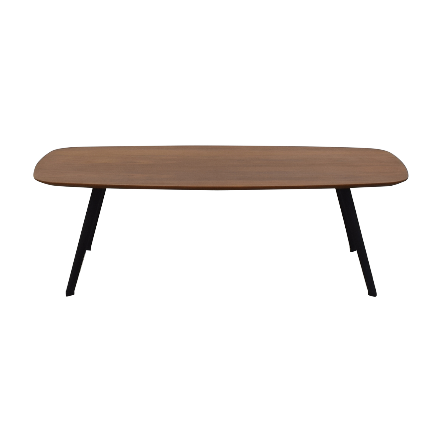 Design Within Reach Design Within Reach Solapa Coffee Table Coffee Tables