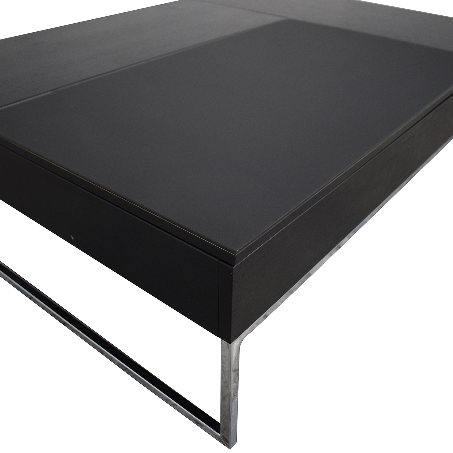 BoConcept BoConcept Chiva Storage Coffee Table Coffee Tables