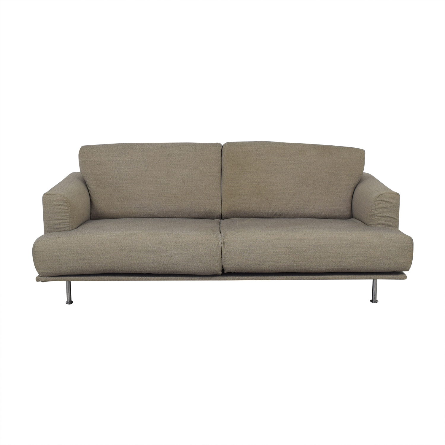 buy Cassina Nest 253 Sofa Cassina